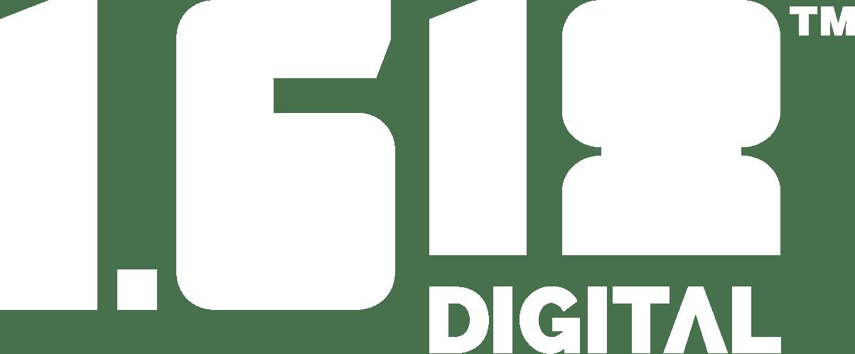 1618 Digital