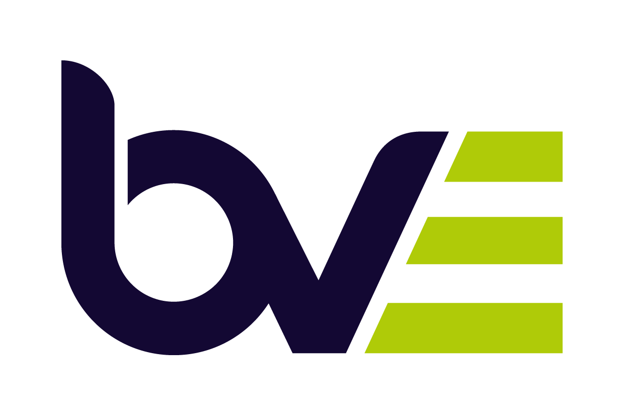 1.618 To Join The Panel at The BVE Expo 2019 Excel London