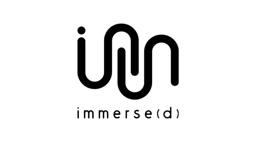 1.618 & The Immersive Audio Podcast to join immerse(d) event 2019 at Ravensbourne University, London