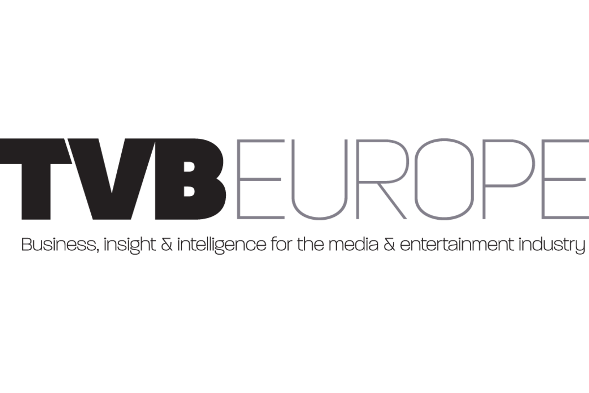 1.618 to Feature in TBV Europe